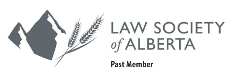 law_society_of_alberta