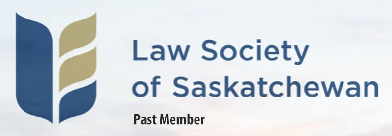 law_society_of_saskatchewan