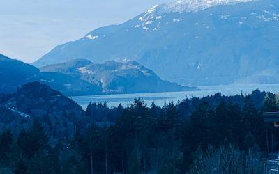 Squamish location opens!